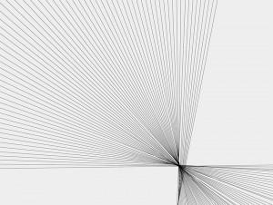 http://transform.oza-berlin.de/files/gimgs/th-6_dia_02.jpg