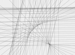 http://transform.oza-berlin.de/files/gimgs/th-6_dia_03.jpg
