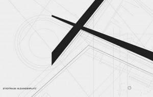 http://transform.oza-berlin.de/files/gimgs/th-7_alex_02.jpg