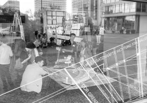 http://transform.oza-berlin.de/files/gimgs/th-7_fenster_02.jpg