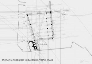http://transform.oza-berlin.de/files/gimgs/th-7_linden.jpg