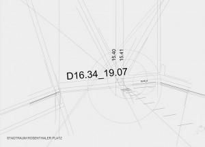 http://transform.oza-berlin.de/files/gimgs/th-7_rosen_01.jpg