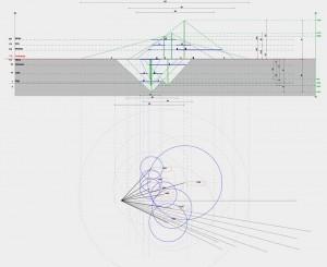 http://transform.oza-berlin.de/files/gimgs/th-8_xenia_09.jpg