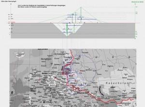 http://transform.oza-berlin.de/files/gimgs/th-8_xenia_10.jpg